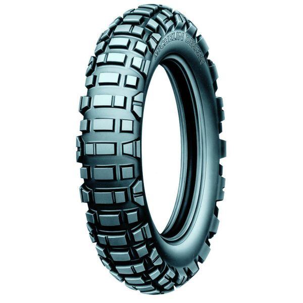Anvelope MX-Enduro Michelin ANVELOPA DESERT RACE SPATE 140/80-18 70R TT