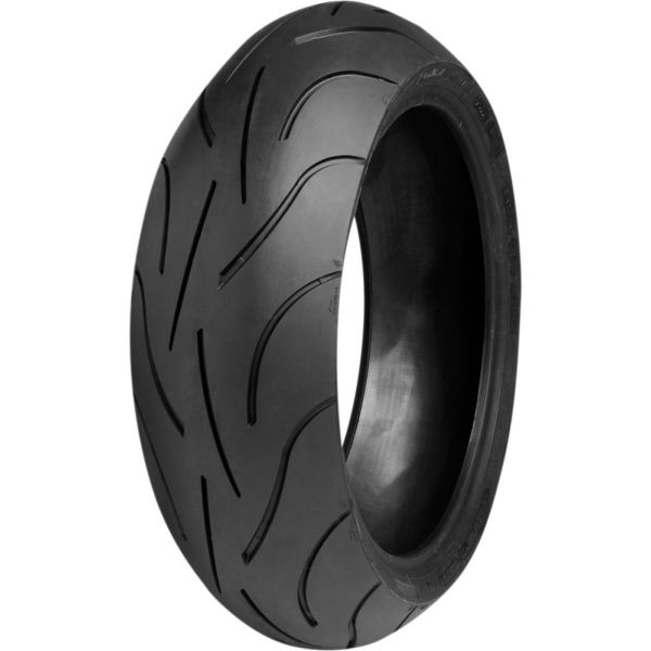 Anvelope Strada Michelin Anvelopa PILOT POWER 2CT Spate 190/50ZR17 (73W) TL