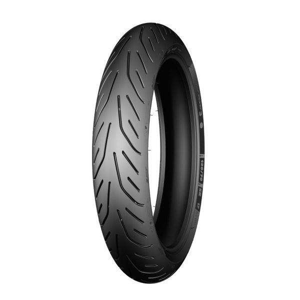Anvelope Strada Michelin Anvelopa PILOT POWER 3 Fata 120/70ZR17 (58W) TL