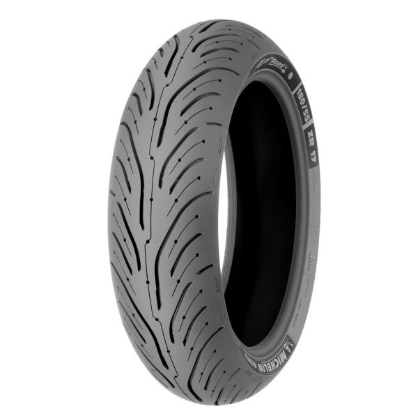 Anvelope Scuter Michelin Anvelopa PILOT ROAD 4 SCOOTER Spate160/60R14 65H TL