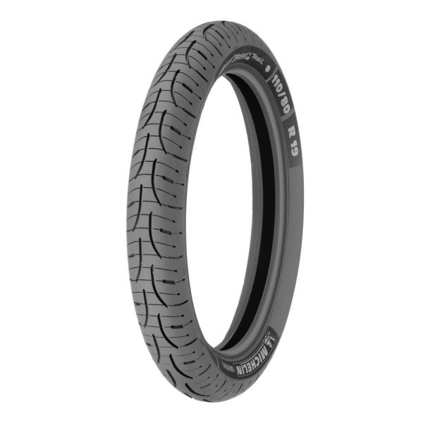 Anvelope Strada Michelin Anvelopa PILOT ROAD 4 TRAIL Fata 120/70R19 60V TL