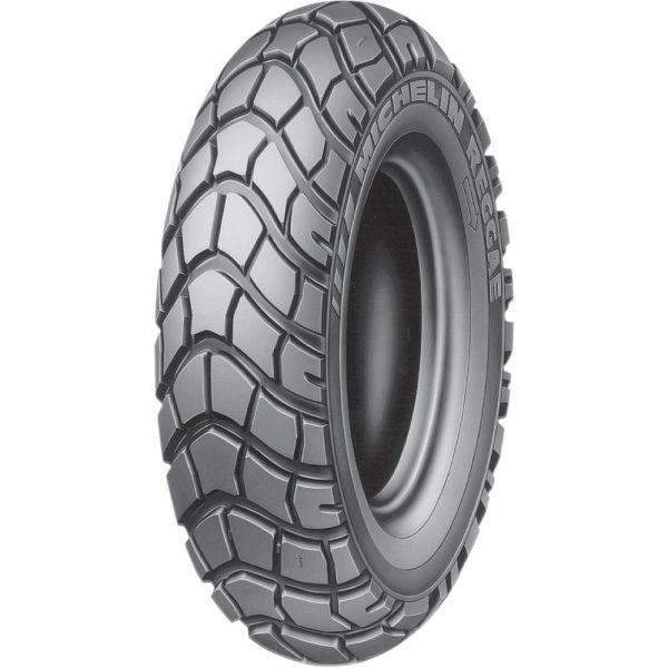 Anvelope Scuter Michelin Anvelopa REGGAE Fata/Spate 130/90-10 61J TL