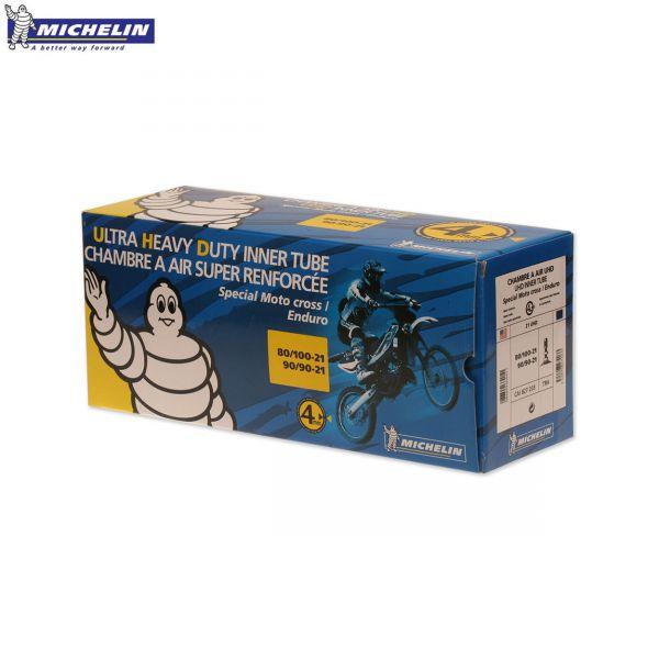 Camere Aer Michelin Camera Aer UHD 21