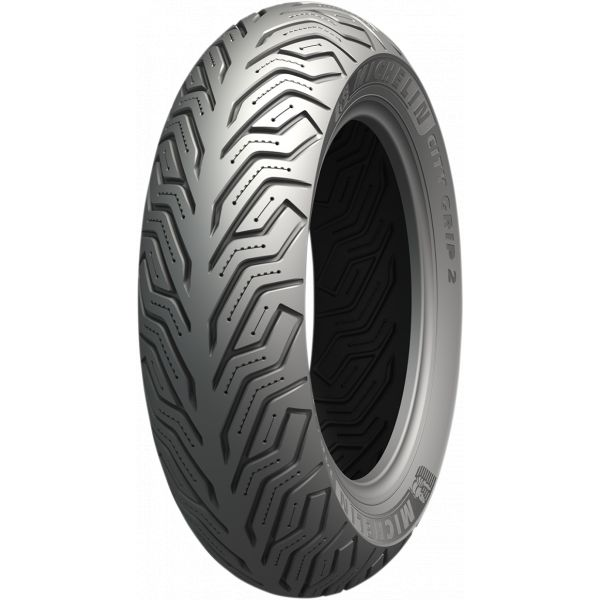 Anvelope Scuter Michelin City Grip 2 Anvelopa Scooter Spate 140/60-14 M/c 64s-449613