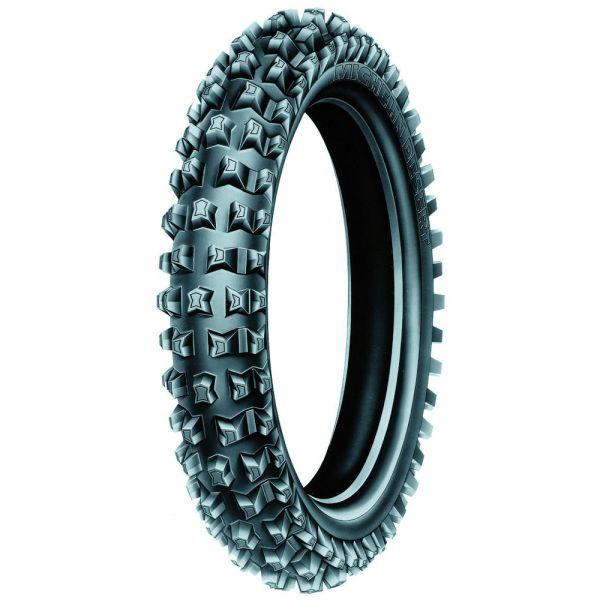 Anvelope MX-Enduro Michelin TIRE DESERT RACE FATA 90/90-21 54R TT