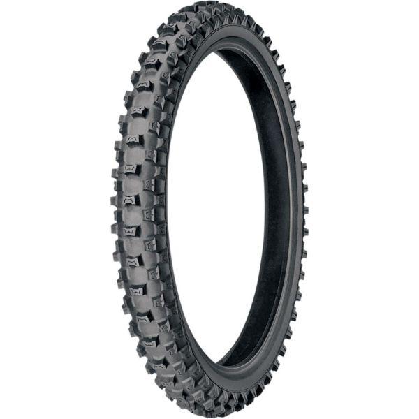 Michelin LICHIDARE STOC TIRE STARCROSS MS3 JUNIOR FATA 2.50-12 36J TT NHS