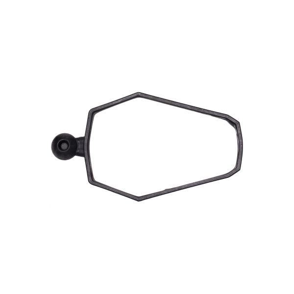 Oglinzi Moto Doubletake Mirror Oglinda Adventure- Garantie pe viata pentru carcasa