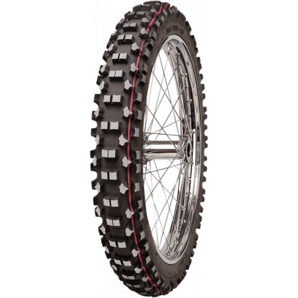 Anvelope MX-Enduro Mitas Anvelopa Moto Fata C-21 90/90-14 46m Tt-226071 2021