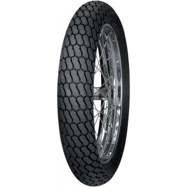 Anvelope Dual-Sport Mitas Anvelopa Moto Fata H-18 140/80-19 (27.5x7.5--223438 2021