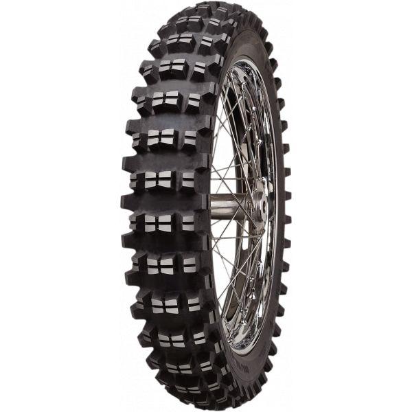 Anvelope MX-Enduro Mitas Anvelopa Moto Spate C-04 110/90-18 61n Tt-226301 2021