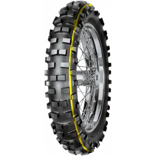 Anvelope Dual-Sport Mitas Anvelopa Moto Spate Ef-05 120/80-19 63r Tt-226522 2021