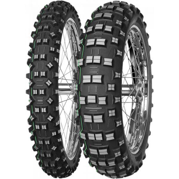 Anvelope Dual-Sport Mitas Anvelopa Moto Spate Tf Ef 120/90-18 65r Tt-226401 2021