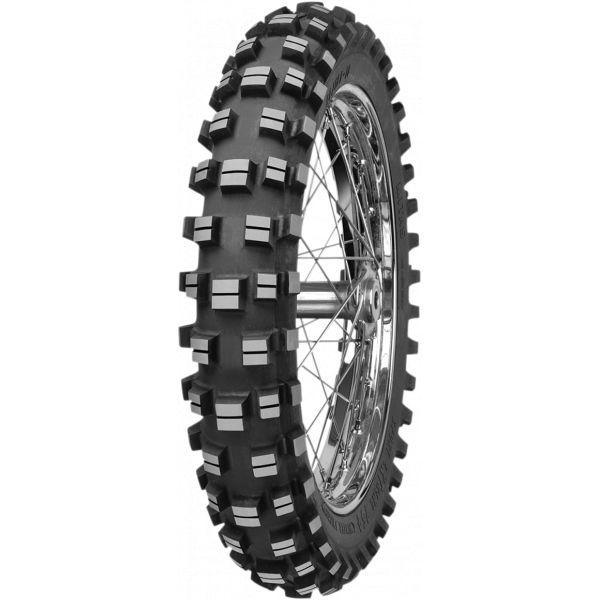 Anvelope MX-Enduro Mitas Anvelopa Moto Spate Xt-754 120/90-18 Dunga Neagra 228023 2021