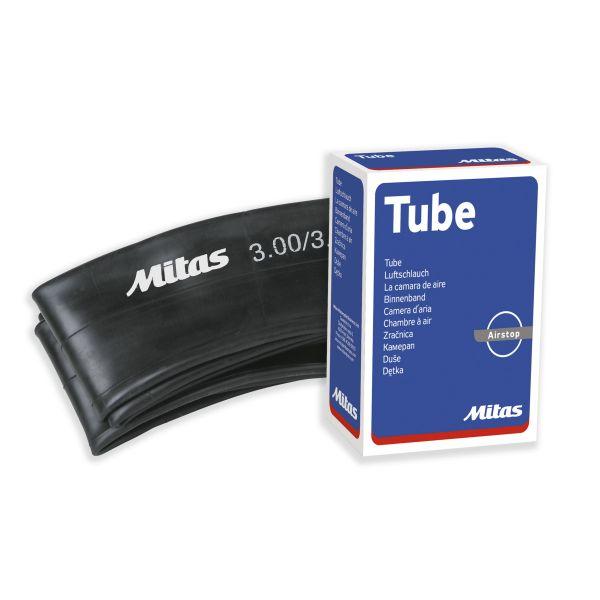 Camere Aer Moto Strada Mitas Camera Moto Tube 60/100-14-576988 2021