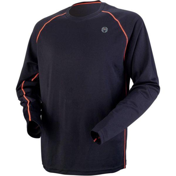 Lenjerie Protectie Moose Racing Bluza Protectie XC1 Base