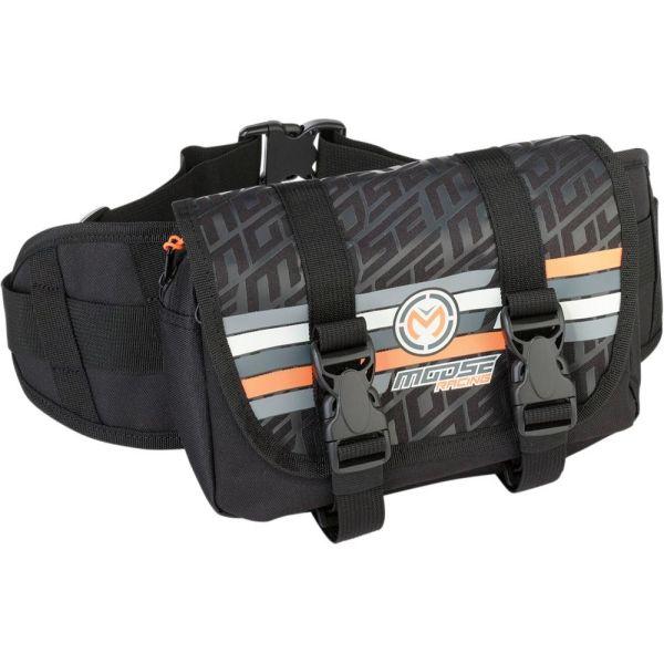 Borsete-Centuri Enduro Moose Racing Borseta Race Pack Black