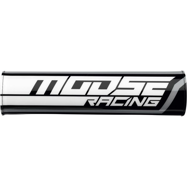 Accesorii Ghidon Moose Racing Burete Ghidon Cilindric 22 mm