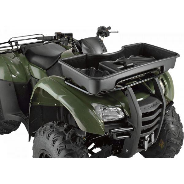 Cutii Depozitare ATV/UTV Moose Racing Cos Fata Poly Negru - 35050088