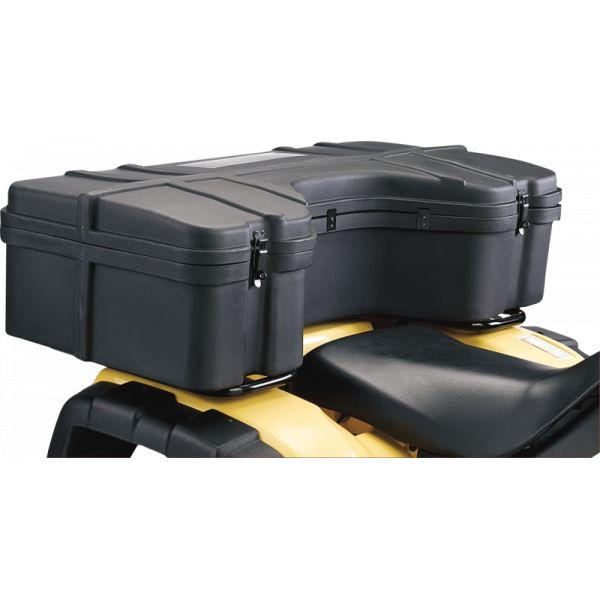 Cutii Depozitare ATV/UTV Moose Racing Cutie Portbagaj Spate Cargo Negru - 35050024