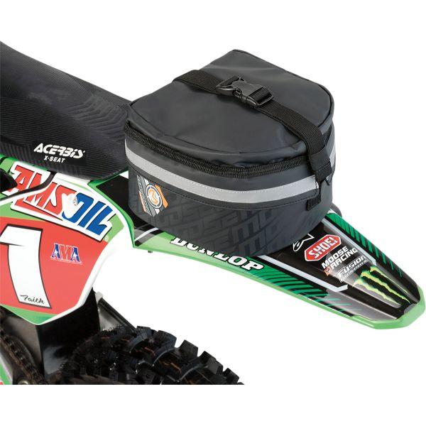 Moose Racing Geanta Aripa Spate S7