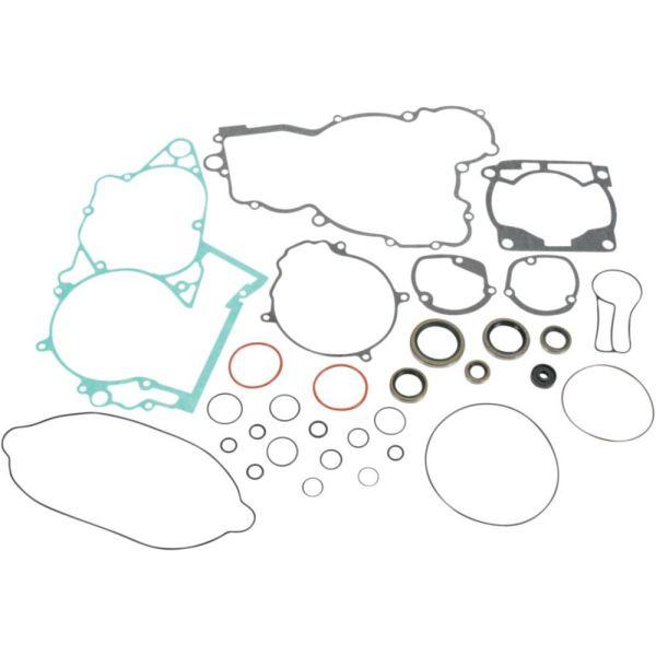 Set Garnituri Moose Racing Kit Garnituri Cu Simeringuri KTM EXC 300 2005-2015