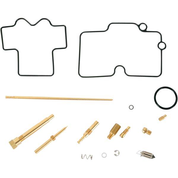 Kit Reparatie Carburator Moose Racing Kit Reparatie Carburator Honda CRF 250