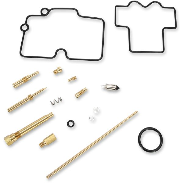 Kit Reparatie Carburator Moose Racing Kit Reparatie Carburator Honda CRF 250R ME10