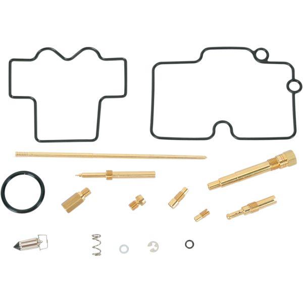 Kit Reparatie Carburator Moose Racing Kit Reparatie Carburator Honda CRF 450 R PE05
