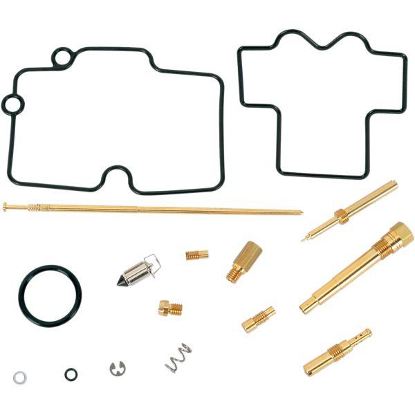 Kit Reparatie Carburator Moose Racing Kit Reparatie Carburator Honda CRF 450 R