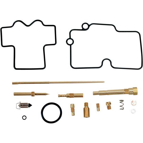 Kit Reparatie Carburator Moose Racing Kit Reparatie Carburator Honda CRF 450