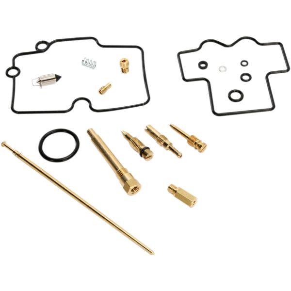 Kit Reparatie Carburator Moose Racing Kit Reparatie Carburator Honda CRF250X