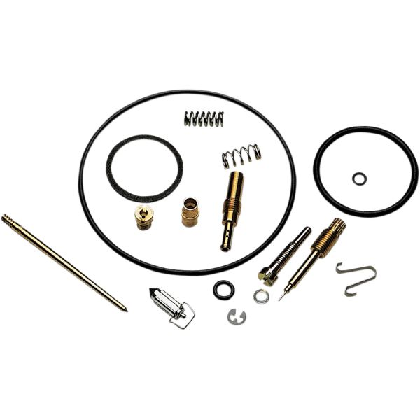 Kit Reparatie Carburator Moose Racing Kit Reparatie Carburator Kawasaki KLR650