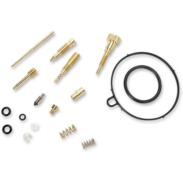 Kit Reparatie Carburator Moose Racing Kit Reparatie Carburator Kawasaki KLX 110