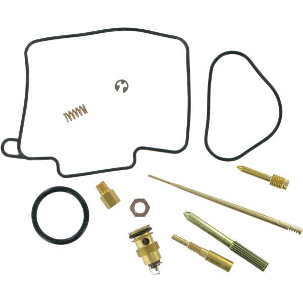 Kit Reparatie Carburator Moose Racing Kit Reparatie Carburator Suzuki RM 125