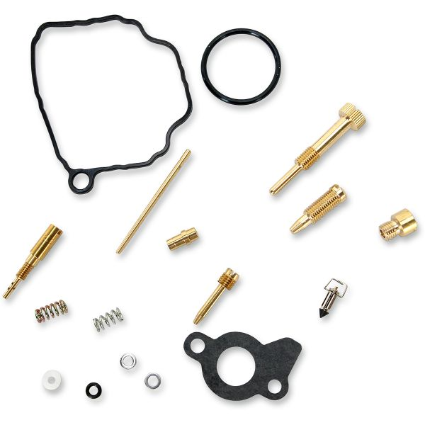 Kit Reparatie Carburator Moose Racing Kit Reparatie Carburator Yamaha TT-R 90E