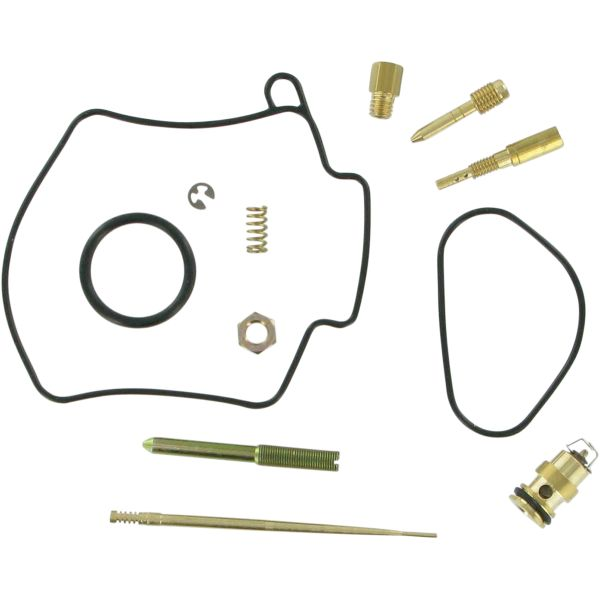 Kit Reparatie Carburator Moose Racing Kit Reparatie Carburator Yamaha YZ125