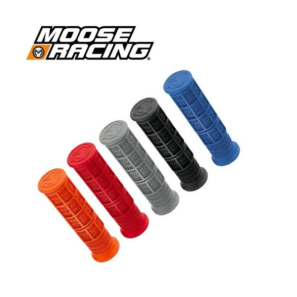 Mansoane ATV Moose Racing Mansoane ATV Stealth