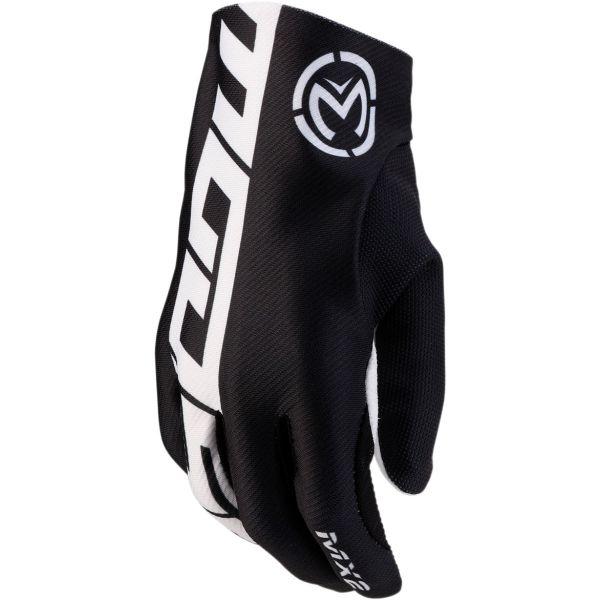Manusi MX-Enduro Moose Racing Manusi MX2 S20 Black