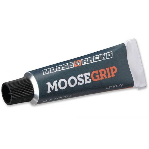 Moose Racing Moose Grip