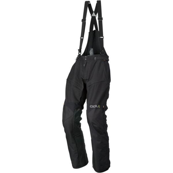 Pantaloni ATV Moose Racing Pantaloni ATV ADV1 Black