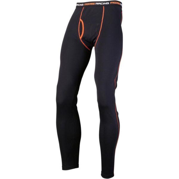 Lenjerie Protectie Moose Racing Pantaloni Protectie XC1 Base Pant