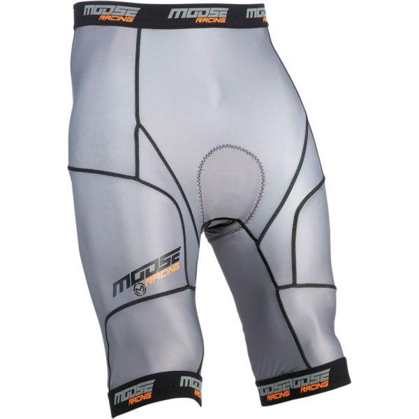 Lenjerie Protectie Moose Racing Pantaloni Protectie XC1 Base Short