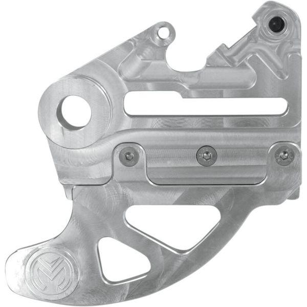 Protectii Disc Frana Moose Racing Protectie Disc Frana Spate cu Suport Etrier KTM 2009-2020