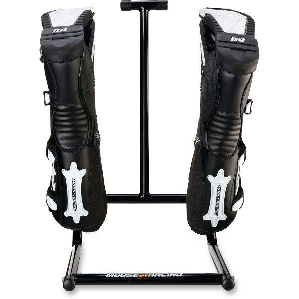 Accesorii MX-Enduro Moose Racing Stand Uscare/Spalare Cizme