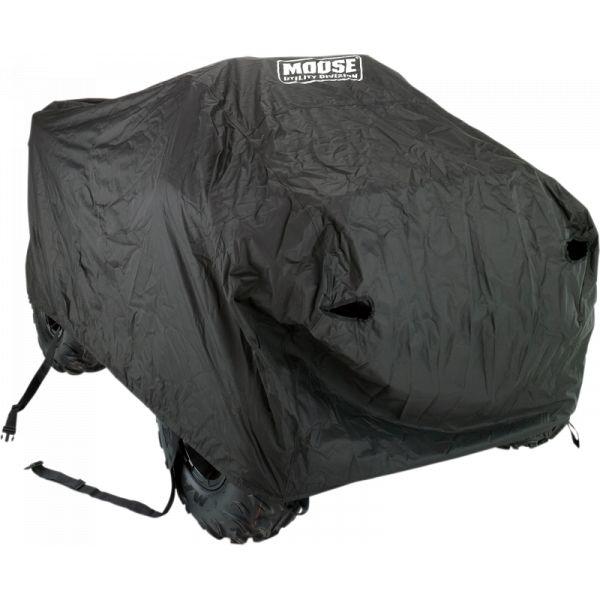 Huse ATV Moose Utility Division Husa ATV Trailerable XL 40020101