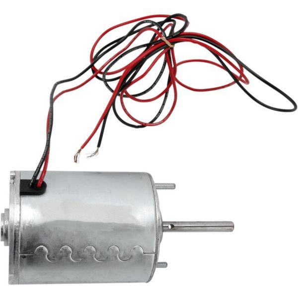 Lame Zapada si Accesorii Moose Utility Division Motor de Schimb Dispozitiv Imprastiere Antiderapant