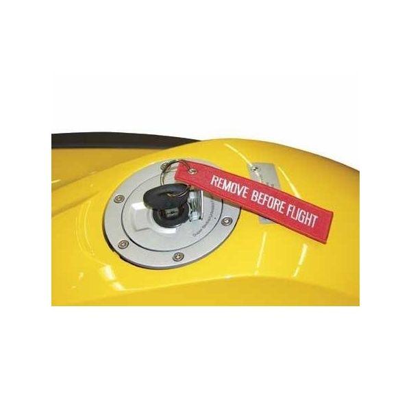 Suveniruri Moto24 Breloc Remove