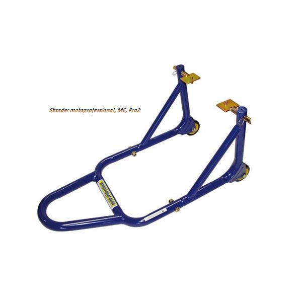 Stander Off Road Moto24 Stander Motoprofessional M/C PRO 2 Fata