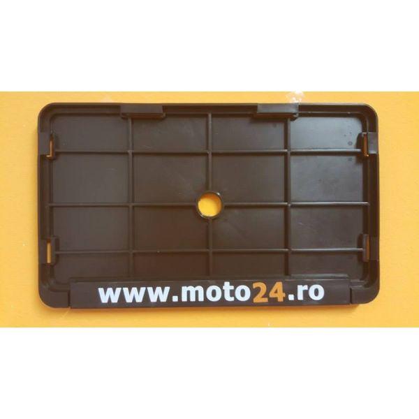 Suporti Numar Moto24 Suport Numar Inmatriculare Moto
