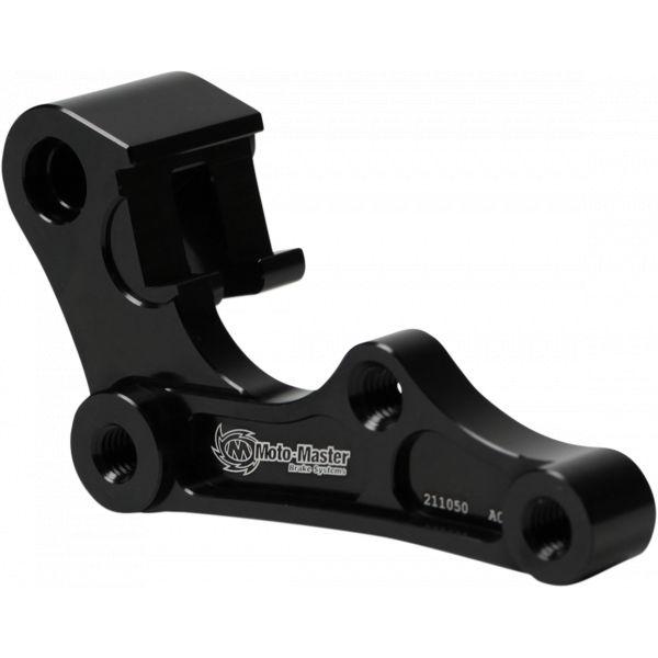 Kit Upgrade Frana Motomaster Adaptor Relocare Etrier Frana 320mm - 211092